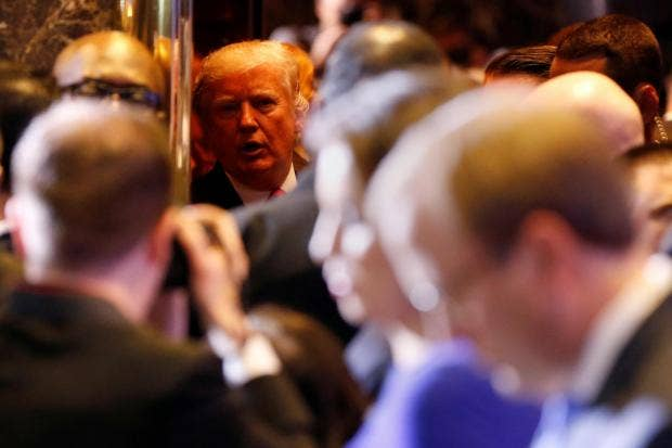 trump-people.jpg