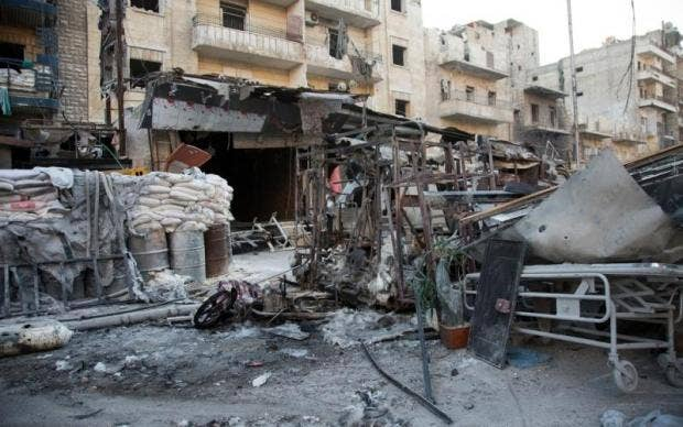 bombed hospital aleppo.jpg