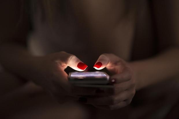 phone-danger.jpg