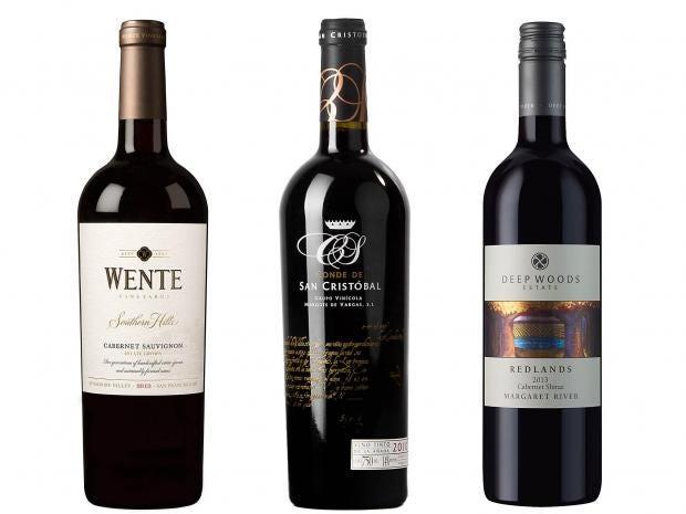 wines-jan-13.jpg