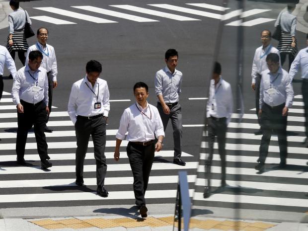 japan-workers.jpg