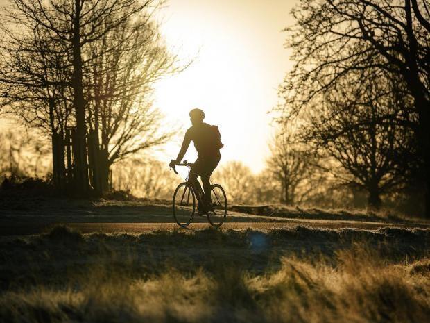 winter-cycling.jpg