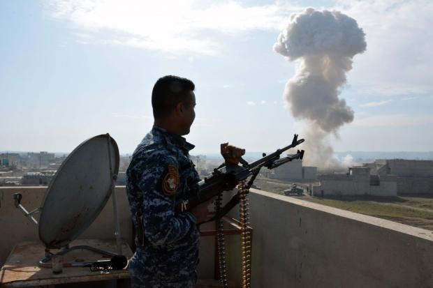 mosul-iraqi-army-02.jpg