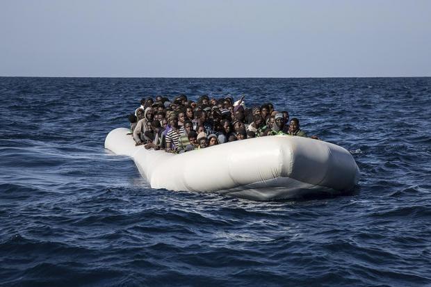 med-rescue-4.jpg