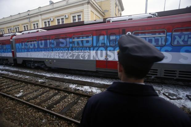 serbia-train.jpg