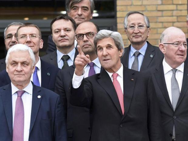 paris-talks-israel-pal.jpg