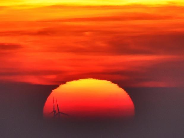 windmills-0.jpg