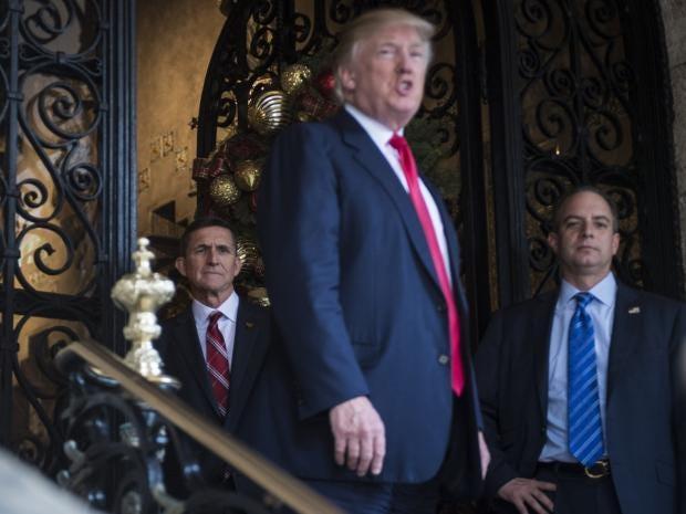 never-trump-republicans.jpg
