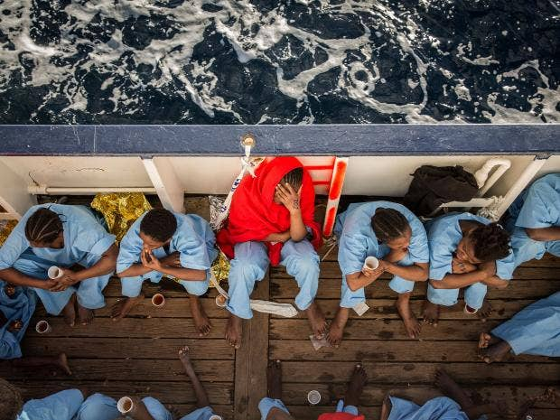refugee-rescues-january.jpg.jpg