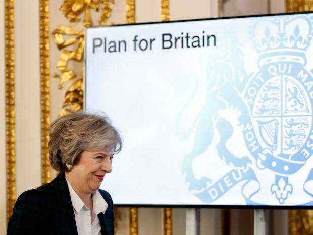theresa-may-brexit-speech.jpg