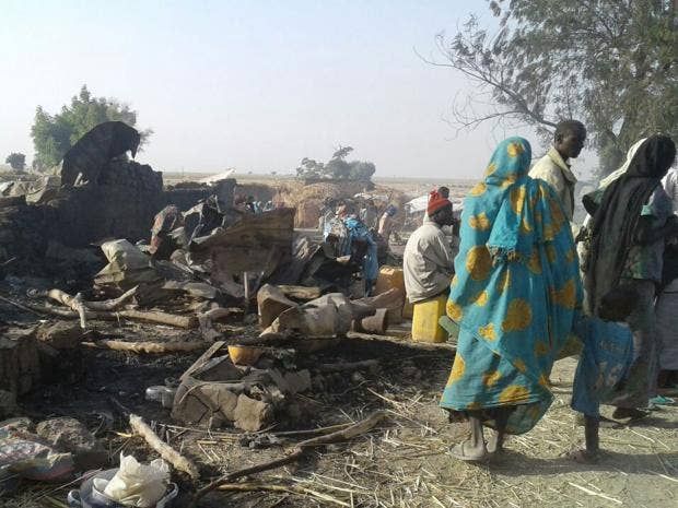 nigeria-camp-bombing.jpg