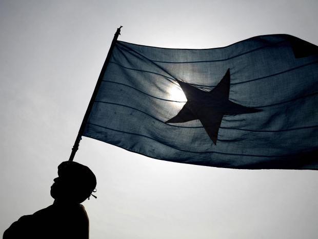 somalia-flag.jpg