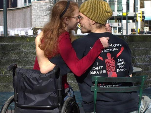 disability-sex.jpg