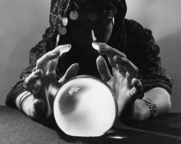 crystalball.jpg