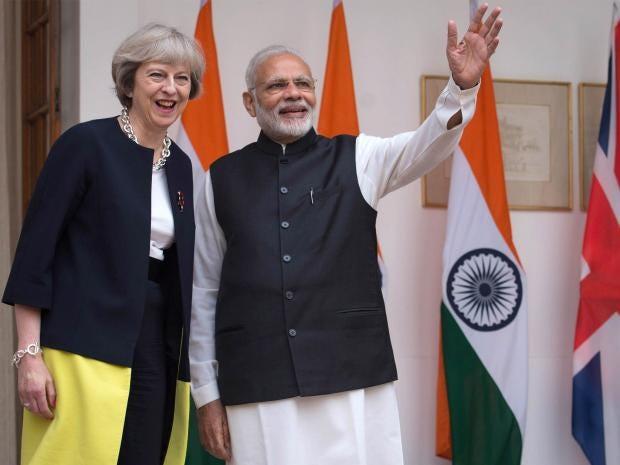 theresa-may-india.jpg