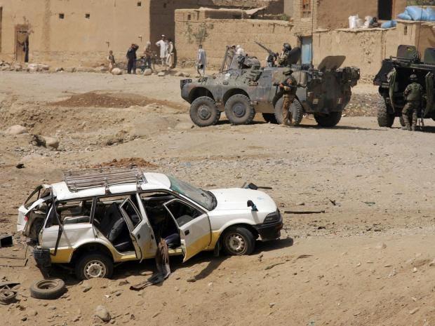 afghan-bombing.jpg