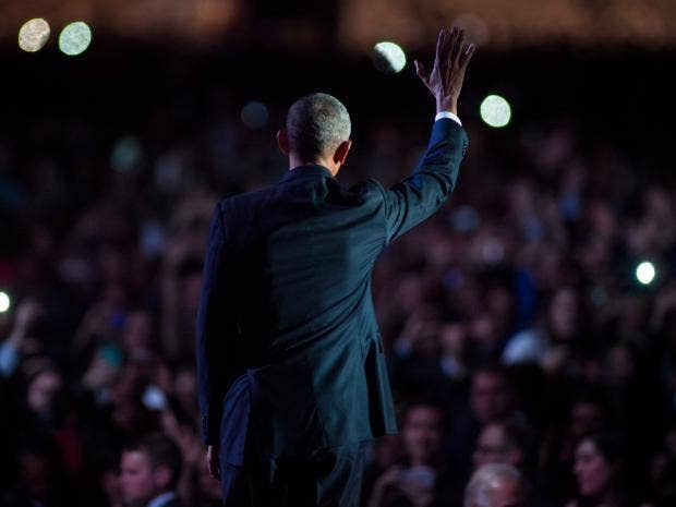 obama-goodbye.jpg