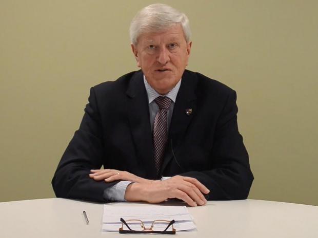 surrey-county-council-leader-david-hodge.jpg