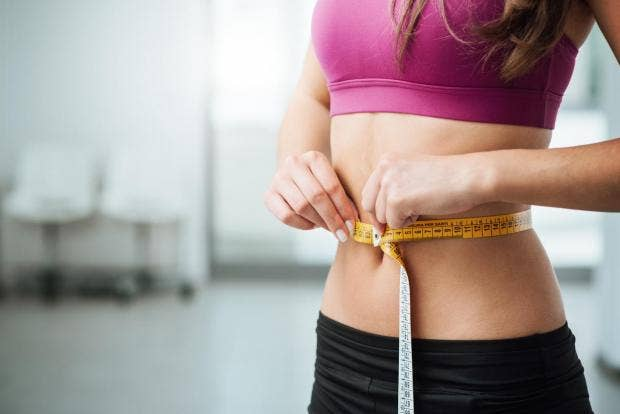 Fat burners for weight loss