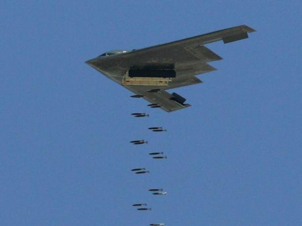 us-b-2-bomber.jpg