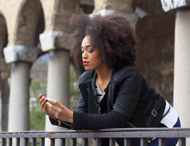 Going through a break-up? What not to do on social media when a  relationship comes to an end