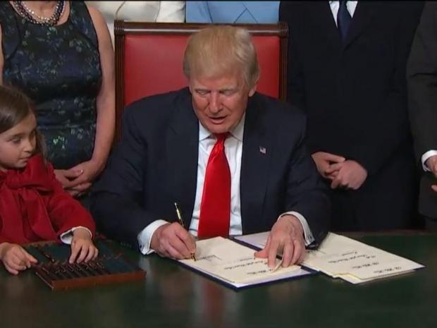 trump-sign-1.jpg