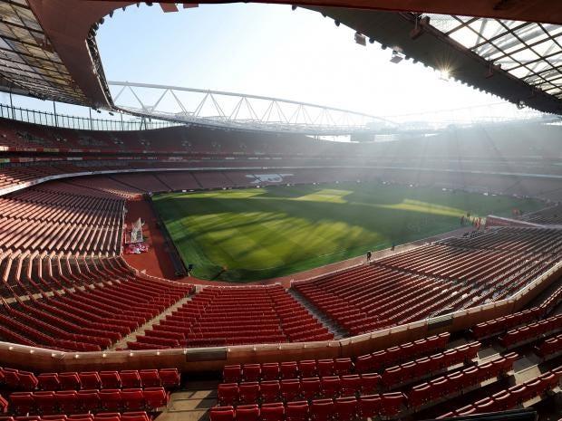 emirates-stadium-2.jpg