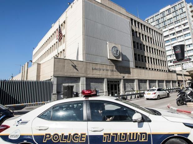 israel-embassy-us.jpg