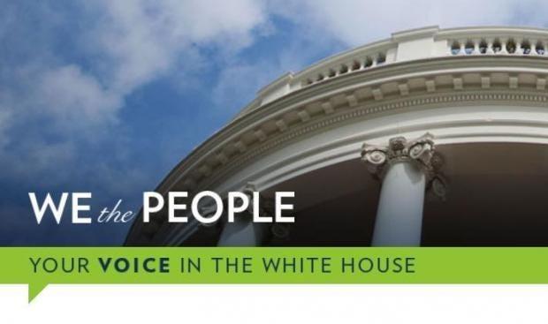 we-the-people.jpg