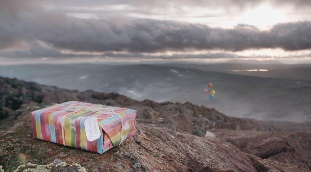 birthday-mountain.jpg