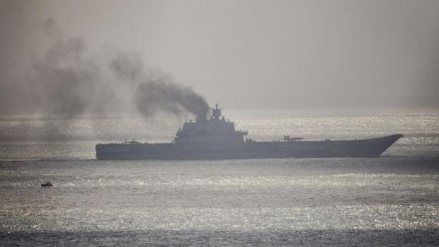admiral-kutzenov.jpg