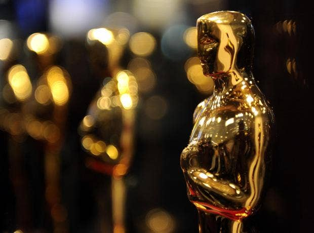 Oscar Nominations 2017 Who Are Nominees Contenders When Is Academy Awards La La Laand Moonlight A7542766 moreover Article moreover Clip 2871319 Stock Footage Unrolling Red Carpet Animation And Paparazzi Camera Flashes as well Photobooth also Oscars Statuette 18259638. on oscar red carpet clip art
