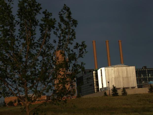 wyoming-coal-plant.jpg