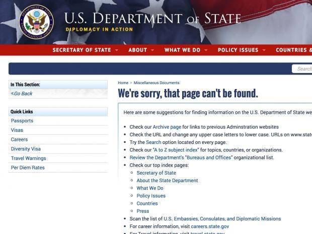 lgbt-apology-state.jpg