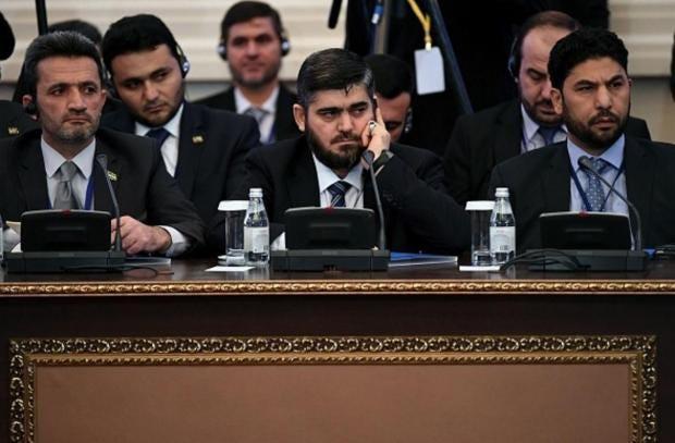 astana-syria-talks.jpg