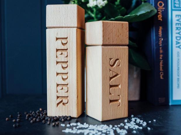 salt-and-pepper-grinders-0.jpg