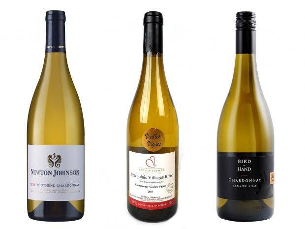 wine-29-jan.jpg