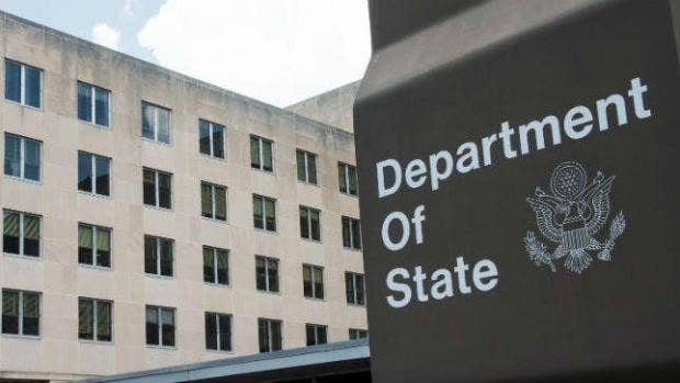 state-department.jpg