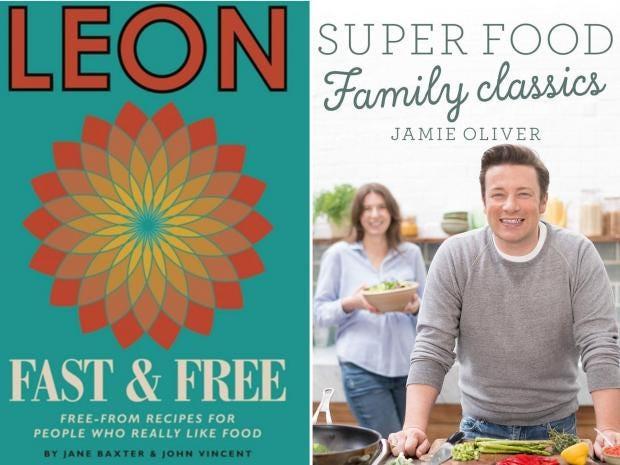 healthy-cookbooks.jpg