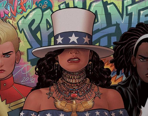 beyonce-america-comic-marvel.jpg