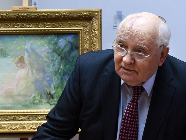 mikhail-gorbachev-2016.jpg