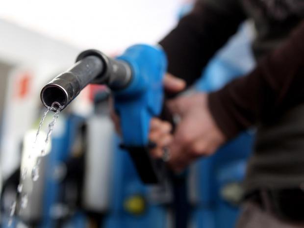 fossil-fuels.jpg