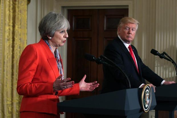 may-trump-front-3.jpg