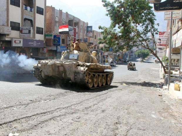 yemen-tank.jpg