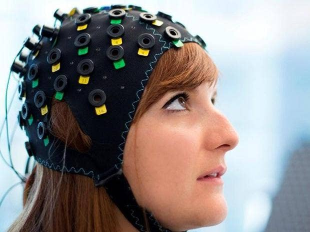 brain-sensors.jpg