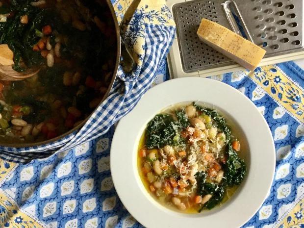 simple-soup-1.jpg