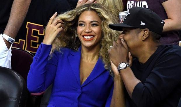 Beyonce-JayZ-Cleveland-Cavaliers.jpg