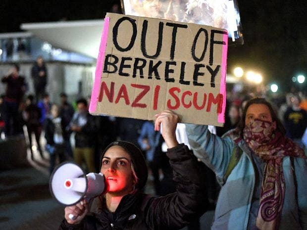 milo-protests-berkeley.jpg