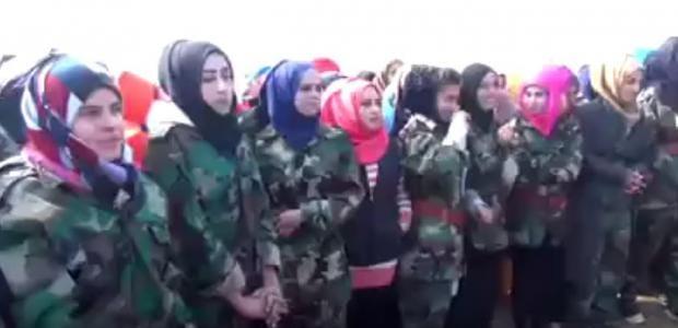syrian-army-women.jpg
