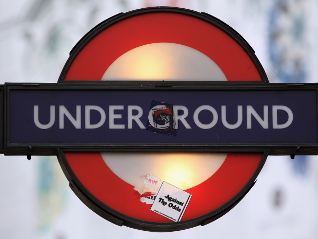 tube-sign.png